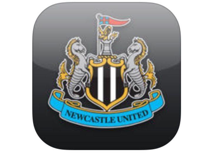Newcastle FC app update