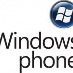 Next big Windows Phone release to come sooner