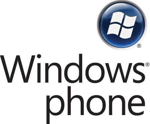 Next big Windows Phone release to come sooner