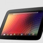 Nexus 10 2 release hopes raised with stock restrictions
