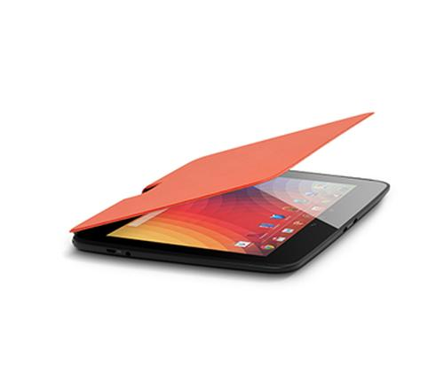 Nexus 10 official covers released on Google Play