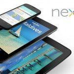 Nexus 4, 7 and 10 root update on Android 4.3