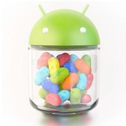 Nexus 4 Android 4.2.2 Jelly Bean update  production rumours