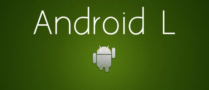 Nexus 4 Android L update evidence b