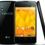 Nexus 4 Jelly Bean 4.2.2 update kills undocumented LTE