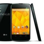 Nexus 4 demand set to wane as world looks to New York