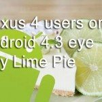 Nexus-4-users-eye-key-lime-pie-update