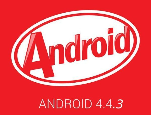 Nexus 5, 4 and 7 Andorid 4.4.3 udpate arrives on T-Mobile