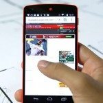 Nexus 5 and reasons to buy it b