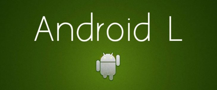 Nexus 5 camera bug fix with Android L b