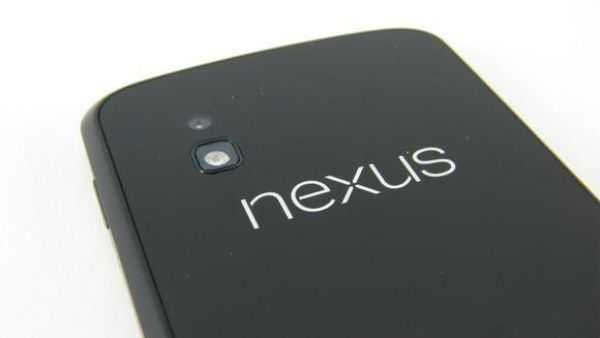Nexus 5 release date best in autumn