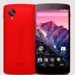 Nexus 5 review a few months on