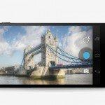 Nexus 5 sufferers the drop test treatment