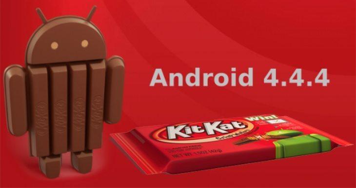 Nexus 5 update problems b