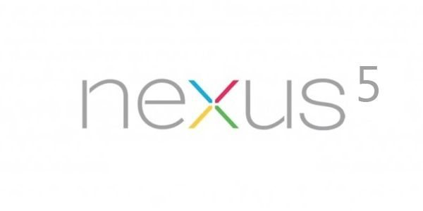 Nexus 5 worries after Moto X release
