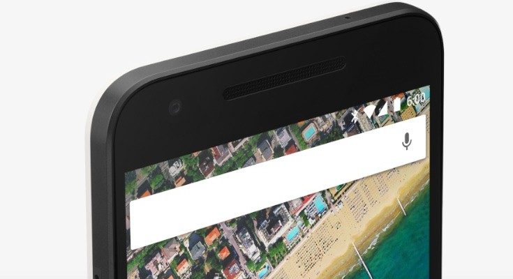 Nexus 5X Carphone Warehouse price b