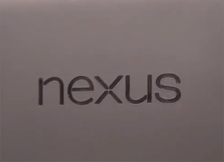 Nexus 6 Android or Ubuntu b