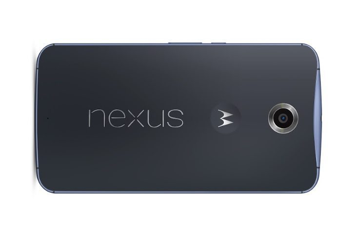 Nexus 6 US Cellular