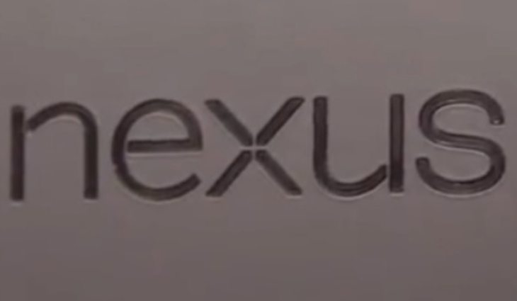 Nexus 6 (X) Verizon prospect touted