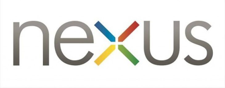 Device believed to be the Nexus 6 hits the FCC