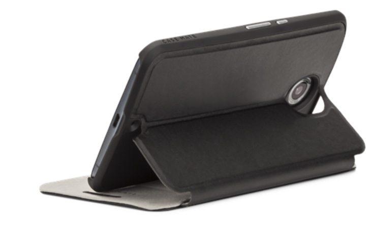 Nexus 6 case picks