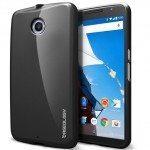 Nexus 6 cases d