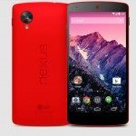 Nexus 6 feature speculated