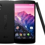 Nexus 6 phone release doubts raised