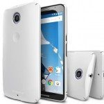 Nexus 6 slim case choice b