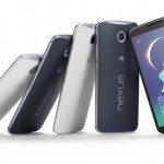 Nexus 6 vs LG G3 c