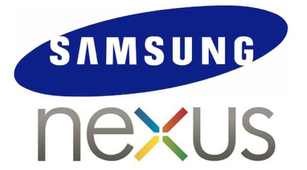 Nexus 6 vs.Galaxy S5 in popularity choice
