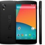 Nexus 6 will see a 2014 release