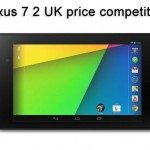 Nexus-7-2-UK-price-competition