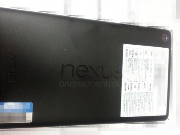 Nexus 7 2 and fire sale to threaten next little iPad