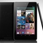 Nexus 7 2 certification and low stock hints at imminent release