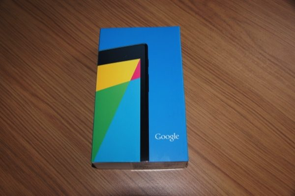 Nexus 7 2 hands-on review highlights alternatives 1