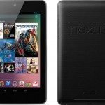 Nexus 7 2013 release and Qualcomm favouritism