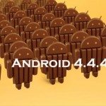 Nexus 7 Android 4.4.4 problems endure