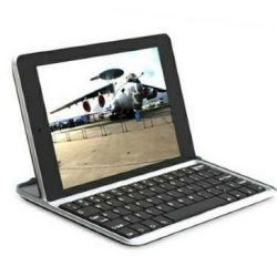 Nexus 7 BG-7 Wireless Bluetooth Keyboard and cover