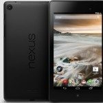 Nexus 7 purchase at Google Play offers free music
