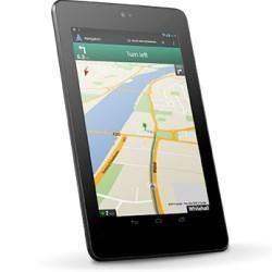 Nexus 7 vs Nook HD vs Kindle Fire HD, buying choices
