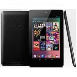 Hey France! Get Google Nexus 7 September 3rd