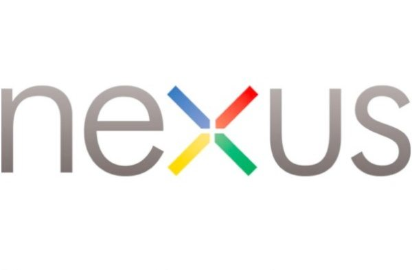 Nexus 8 could be 8.9-inch tablet