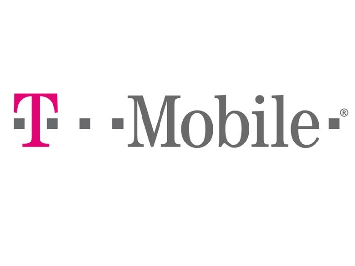 T-Mobile adds YouTube and Google Play Movies to Binge On