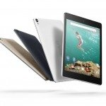 Nexus 9 price for India