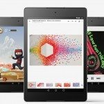 Nexus 9 shipping estimate changes b