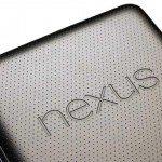 Nexus 9 vs Nexus 8