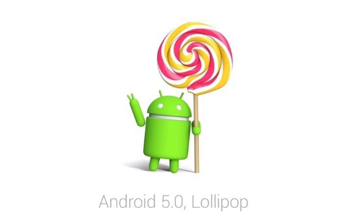 Nexus users reporting Android 5.0 Lollipop WiFi problems
