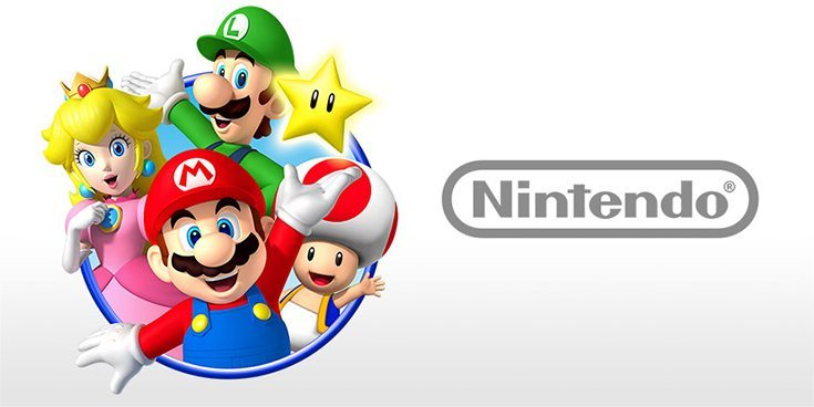 Nintendo Mobile Controllers to Become a Reality Soon