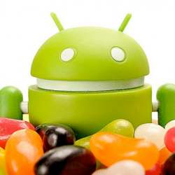 No Android JB 4.2 support for Motorola Xoom & Nexus S